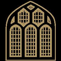 FPDR window design