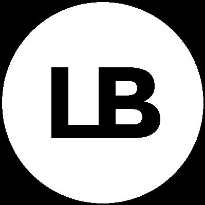 LBC-W-Round-MEDIUIM